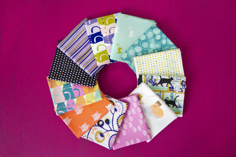 Blog Edit_Oh Meow Fabric Wheel 1