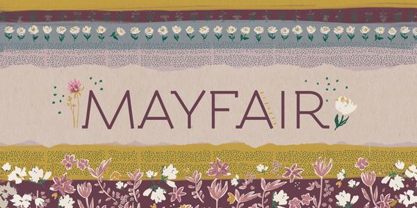 Mayfair_banner_600px