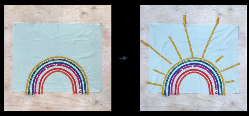 Rainbow-Bias-Tape06