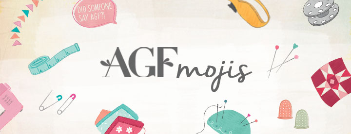 AGFmoji-Banner