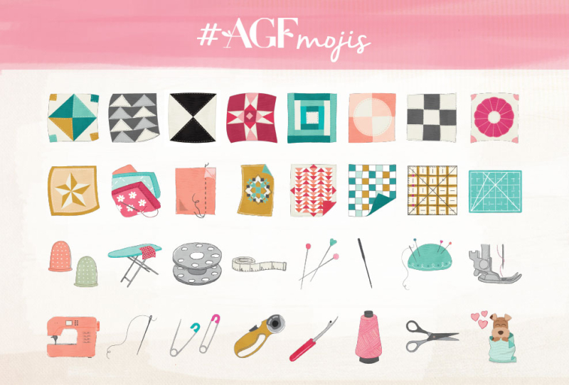 AGFmoji-Chart-1