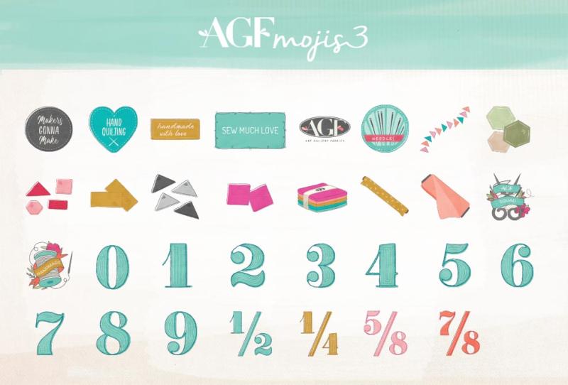AGFmoji-Chart-3