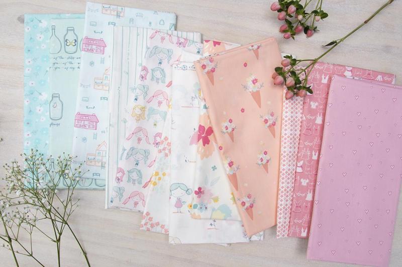 Daydream_fabric_9 BLOG