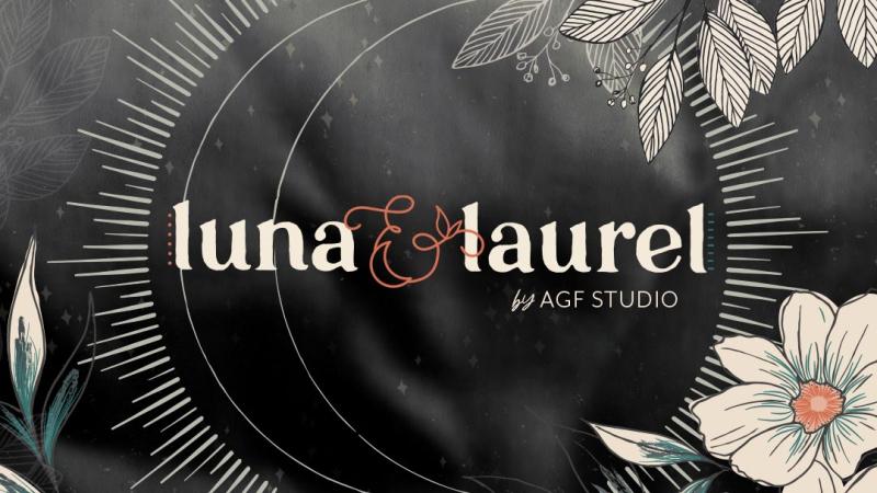 Luna&Laurel_banner copy