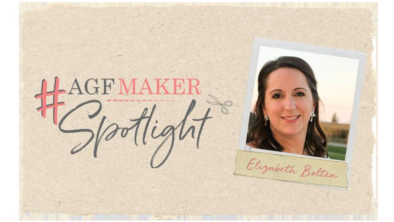 Maker Spotlight Banner
