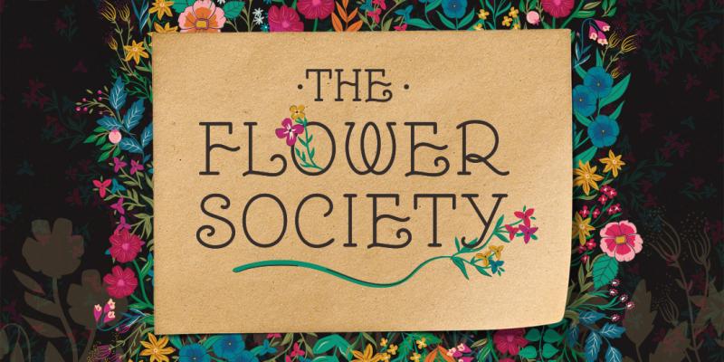 TheFlowerSociety_banner