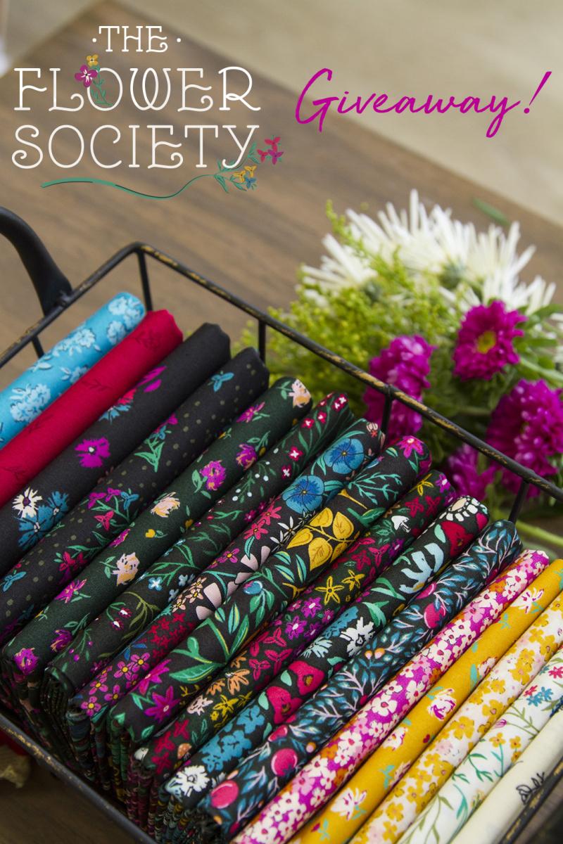 TFS Fabric21 copy