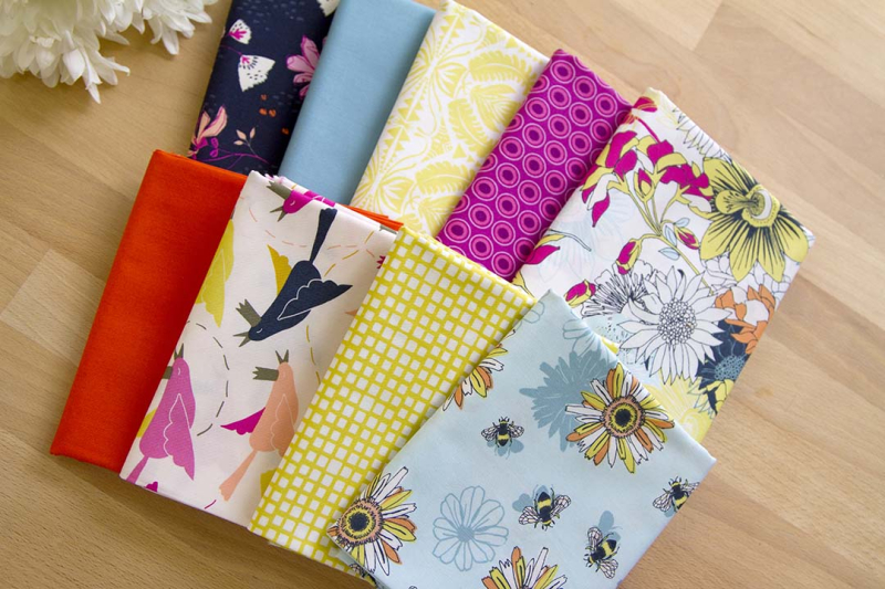Pollinate Fabric Bundle (17) copy