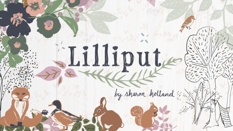 Lilliput_banner BLOG