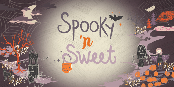 Spooky-n'-Sweet-Banner_600px