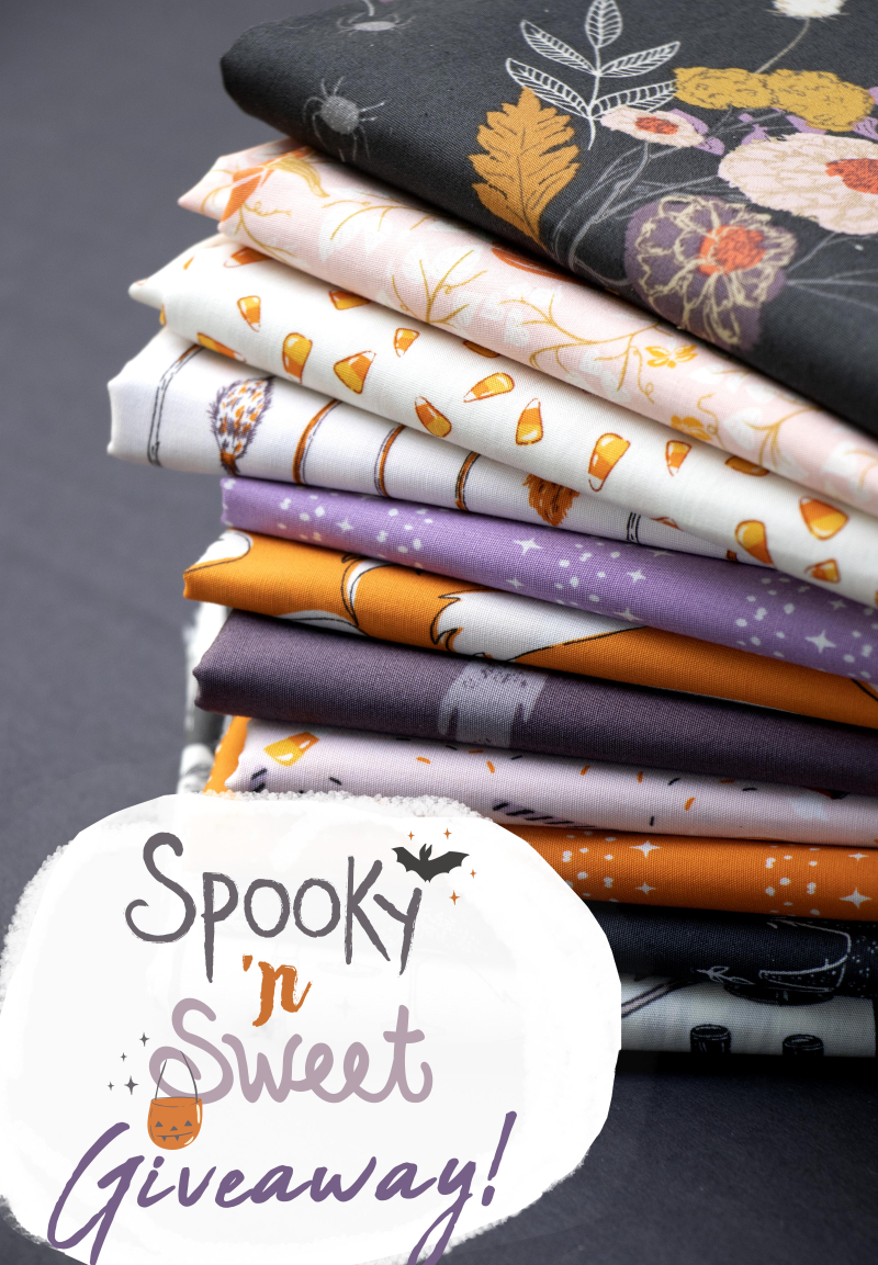 Spooky-n-Sweet_fabric_41