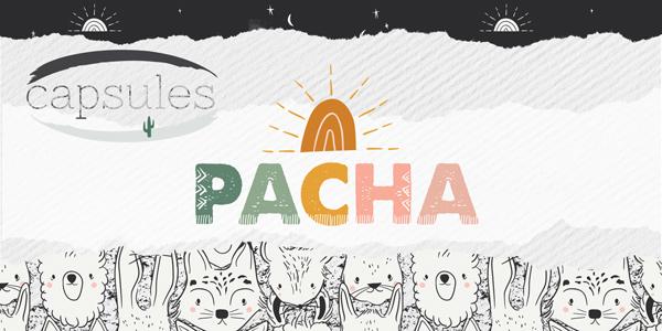 PACHA_banner_600px