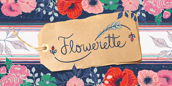 Flowerette_Banner_600px