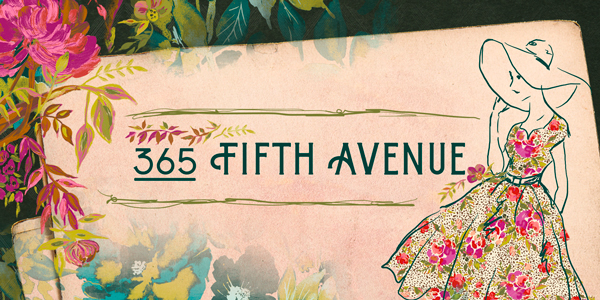365-fifthAve_banner_600px