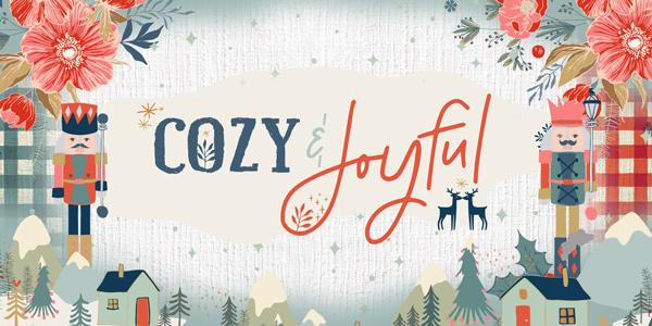 Cozy&Joyful_banner_600px (1)