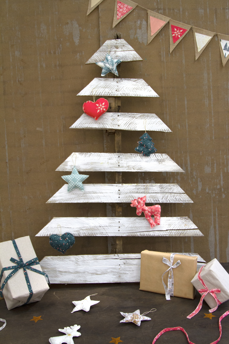 Merry&Bright_Gifts&Ornaments_9