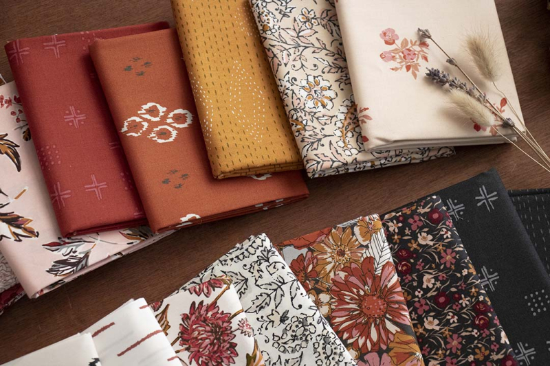 Fabric_spread BLOG