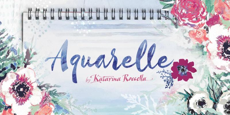 Aquarelle_banner_600px copy
