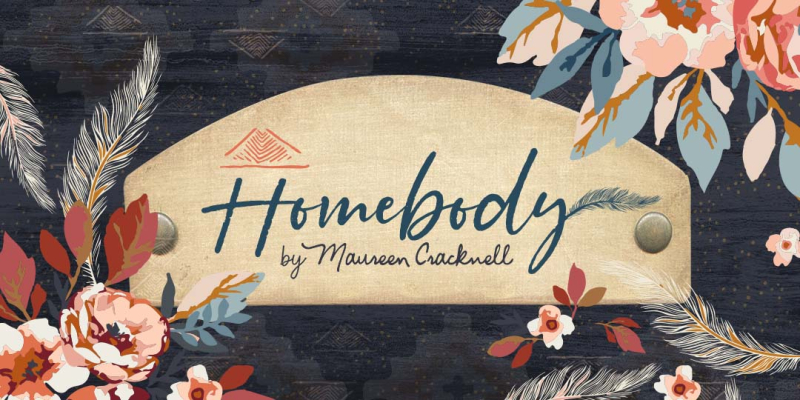 Homebody_banner copy
