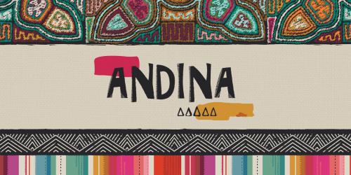 Andina_banner