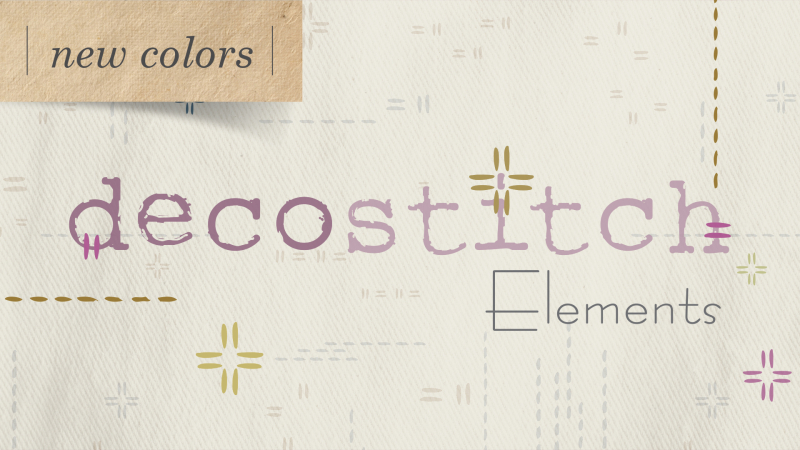 Decostitch_Elements-banner copy