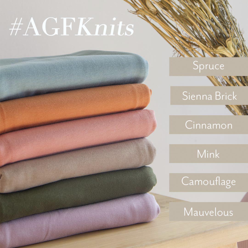 New Knits Solids BLOG 2