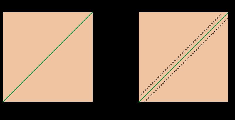 Diagram-8