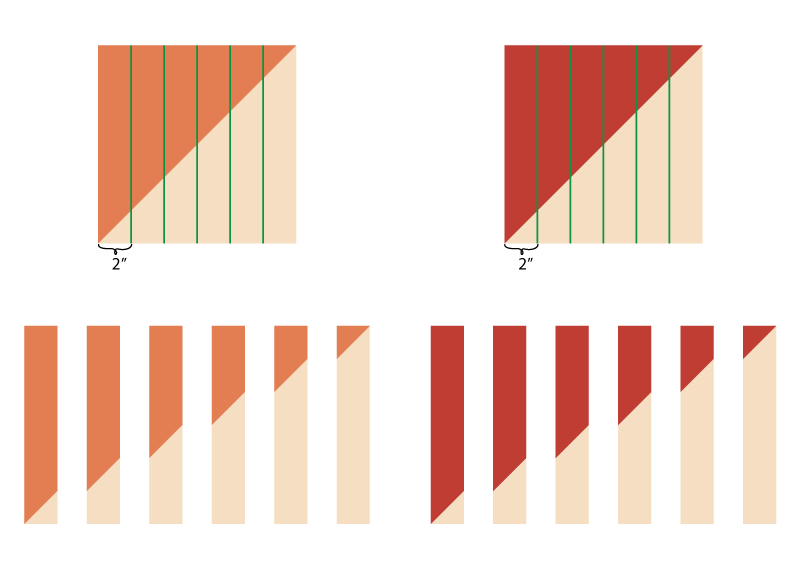 Diagram-11