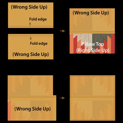 Diagram-17