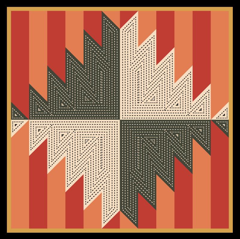 Diagram-16