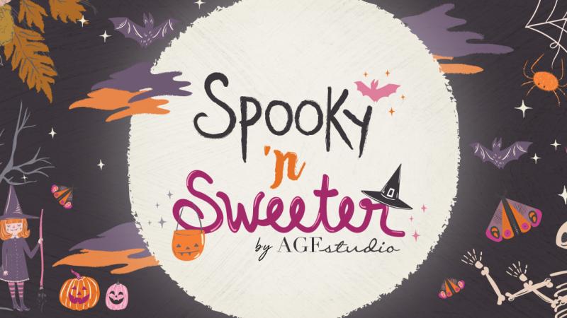 Spooky n' Sweeter_banner2 blog