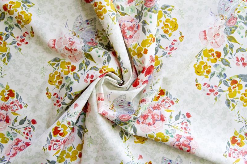 Eve Fabric (18) copy