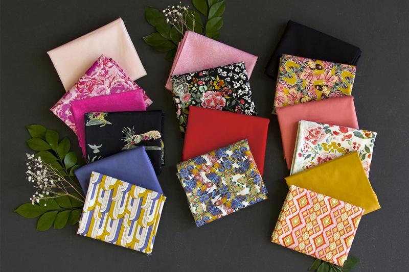Eve Fabric (1) copy