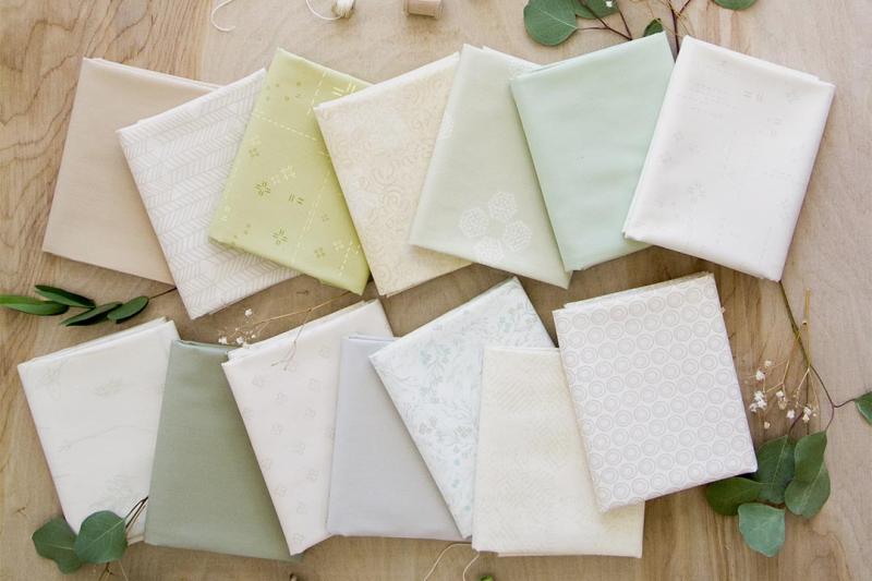 Vert Fabric 23 copy