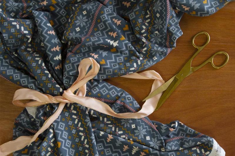 Cozy Fabric (9b) blog