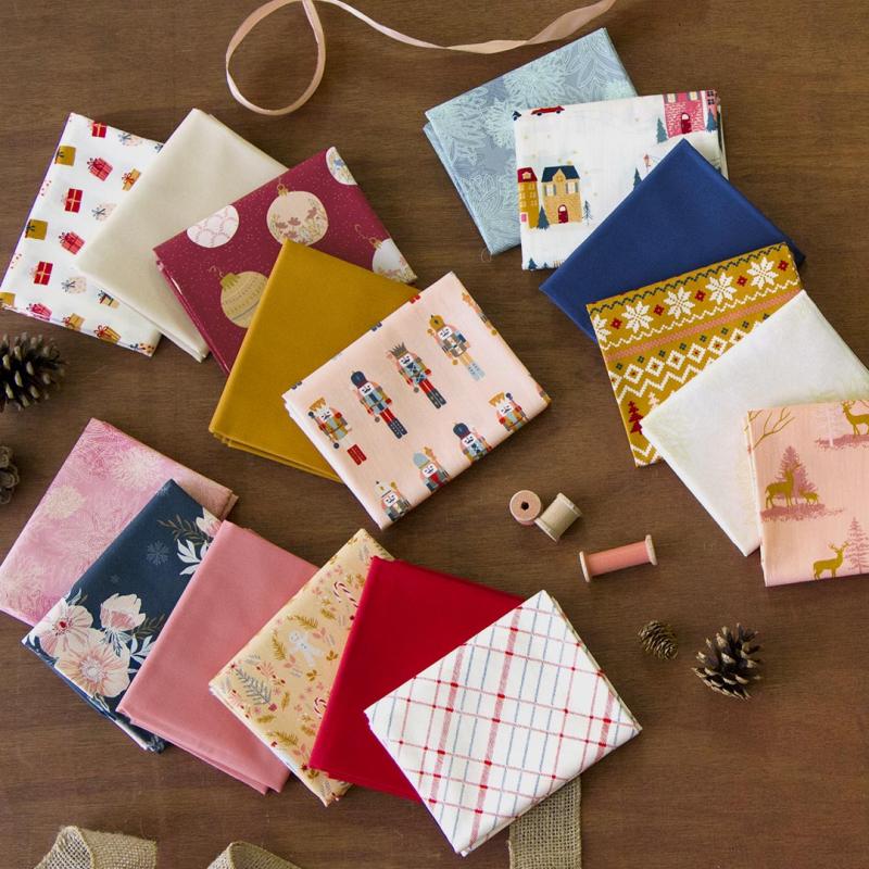Cozy Fabric (5) blog