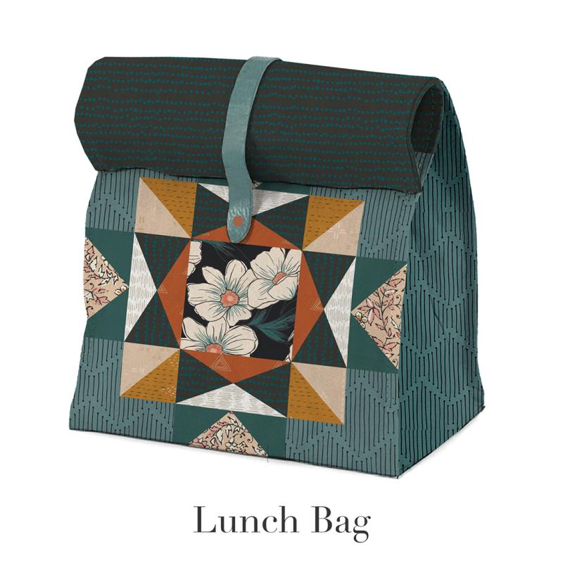 Lunch Bag copy