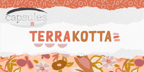Terra-kotta_banner_600px (1)