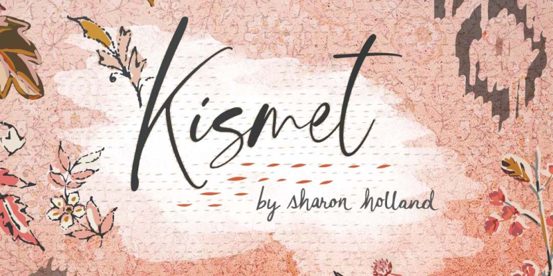 Kismet_cover blog
