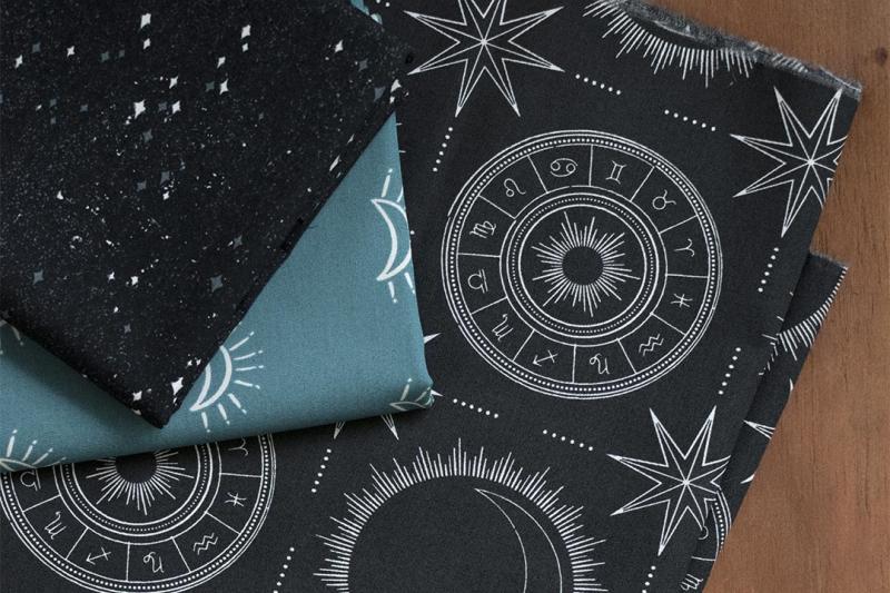 Luna&laurel_fabric_22 copy