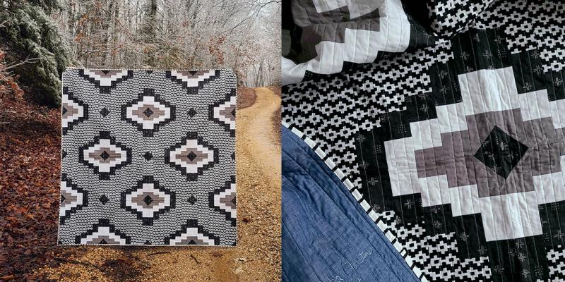 Elizabeth Quilts 1