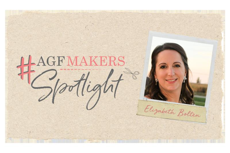 Maker Spotlight Banner copy