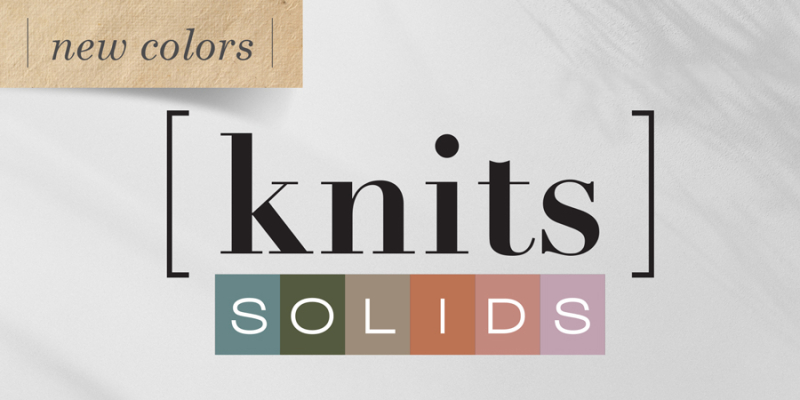 KNITS-solids_banner