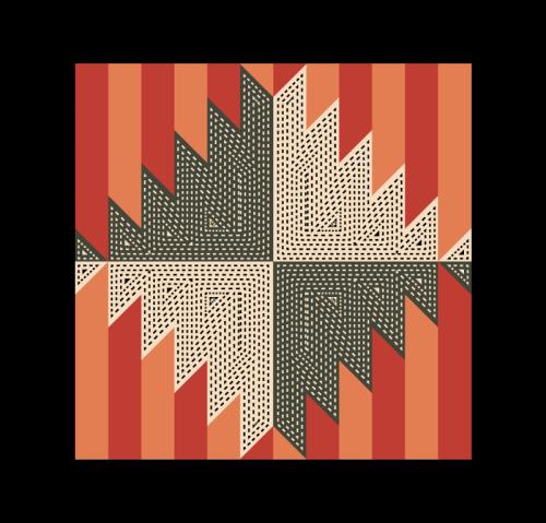 Diagram-15