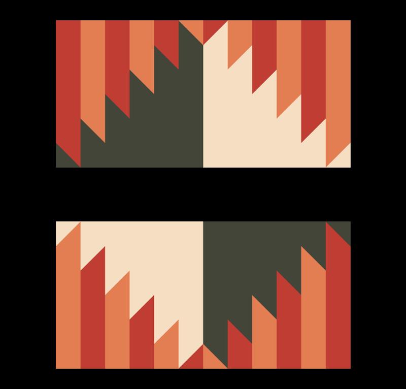 Diagram-14