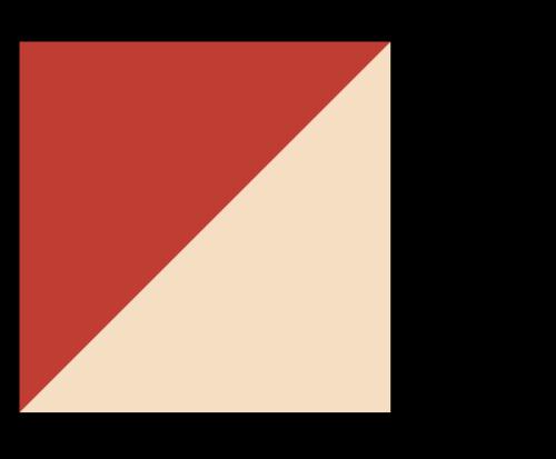 Diagram-10