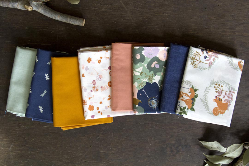 Fabric Lilliput (20) copy