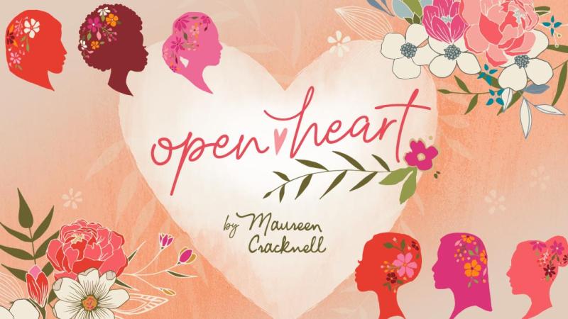 Open-heart_banner copy