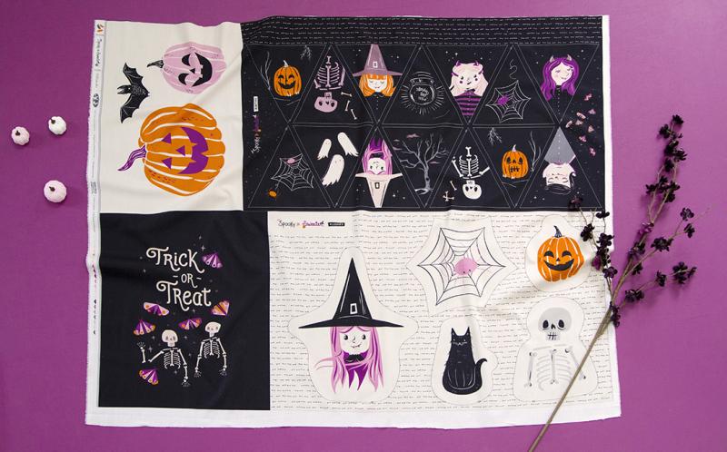 Spookie fabric (23) copy