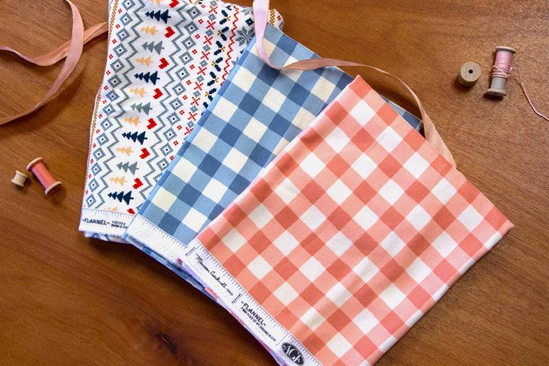 Cozy Fabric (18) blog